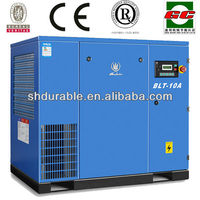 Atlas Copco Screw air compressor mini air compressor 110v