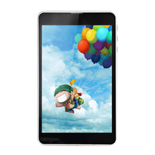 "China PC Manufaturer 7 "" IPS 1280*800 Camera Front2.0MP Back 5.0MP 3G &2G SIM Card Slot Android 4.4.2 /5.1 tablet pc"
