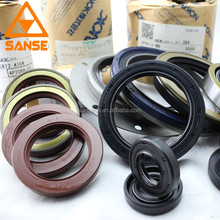China Manufacturer seals, all size of TC TCN OIL SEAL