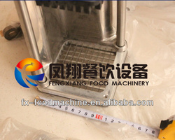 manual french fry cutter Whatapp/Tel: +8613450177260 Skype: emmalyt.lv