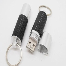 wholesale plastic usb flash drive with full capacity 8gb 16gb 32gb