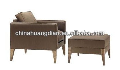 syrian living room furniture HD1293