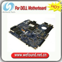 100% Working Laptop Motherboard for dell 1510 JAL30 LA-4121P Series Mainboard,System Board