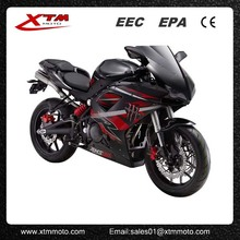 2017 new china sport racing 400cc motorcycle