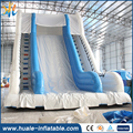 Excellent Quality 2017 Inflatable both Slide For Commercial Use