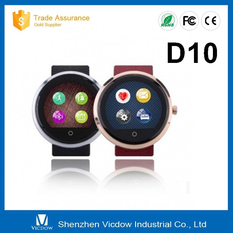 Private label price of smart watch phone zopo