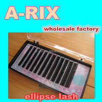 NO.61 aliexpress hair eyelash extension tweezers best sellers of aliexpress flat eyelash extensions