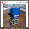 /product-detail/3-pc-wog-220v-motorized-ball-valves-stainless-60072143750.html
