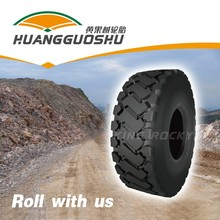 H108C wholesale tires from china 20.5/70-16