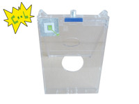 Retail Cigarette Security cases / EAS safer for cigarette