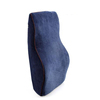 Lumbar Back Support Cushion Pillow For