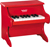 little kids 18 keys mini keyboard wooden piano for promotion