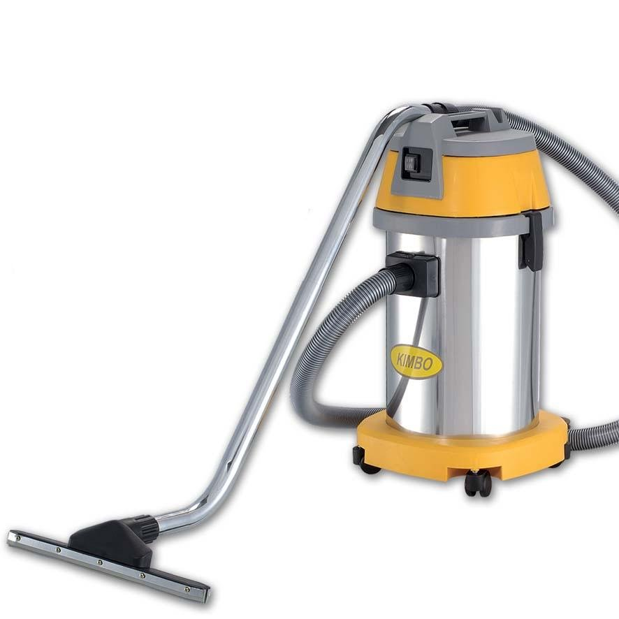 30L wet dry commercial household vacuum cleaners
