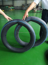 2.25-17 Rubber inner tube material, Farm tractor inner tube for tyre