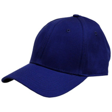 high quality royal navy baseball caps for wholesale