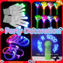 New Product Octopus Party Decoration Supplier