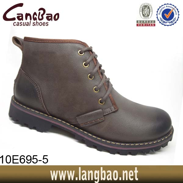 2014 casual leather shoes bangladesh
