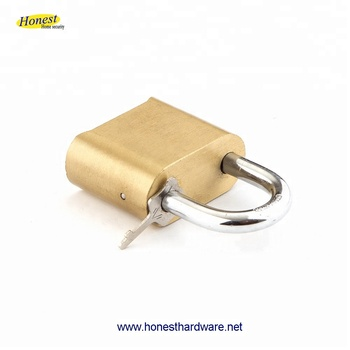 Hot selling brass digital combination lock coded lock combination lock diary