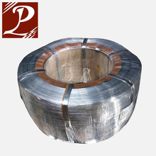 Gold supplier China reinforcement steel binding wire