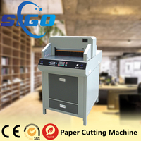 plotter cutter paper craft cutter sheet cutting machine