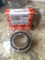 Bearing 6008.2RSR.C3 OEM high quality ball bearing for export