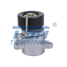 Excellent Quality For Fiat Automatic Assembly Belt Tensioner 96435138 96459042 96298799 96184932 96352818