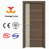 Eco-friendly 49$ ONLY cheap hollow core interior doors