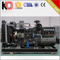 Cheap price!!!50kw/62.5kva Diesel generator Weichai electric genset use for industrial