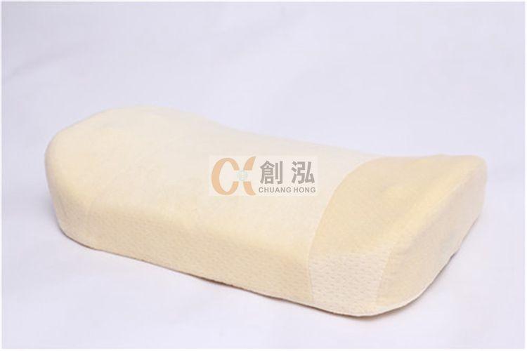 chuanghong foam pillow 09