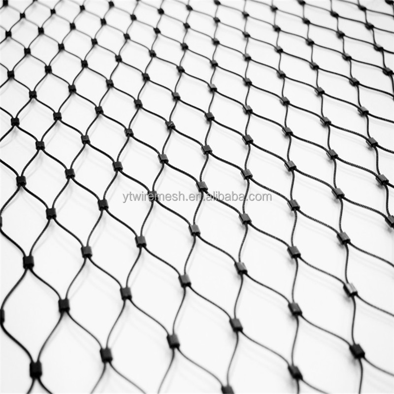 Black Oxide Stainless Steel Rope Wire Mesh 5mm wire mesh 5mm wire mesh fine wire mesh home depot as well as,2002 Gmc Sierra Trailer Wiring Diagram Furthermore Ke Controller