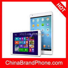 New Arrival Original Teclast X98 64GB 9.7 inch Display Screen Window 8.1 / Android 4.4 Dual OS 3G Phone Call Tablet