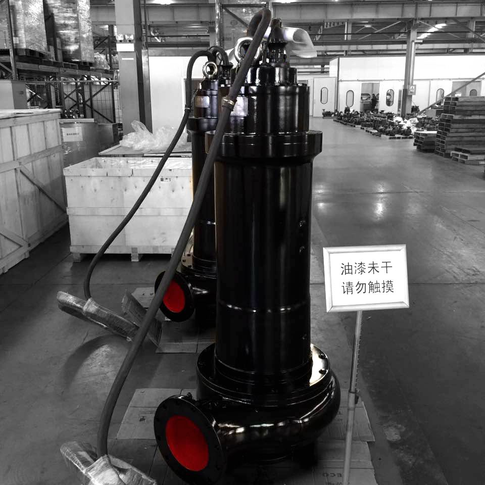 shishang/getgsdylpzjq_dlpyq_2019rng_1439.html