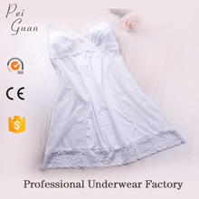 sexy transparent nighty sexy night sleeping dress sexy pajamas sexy sleeping dress for girls