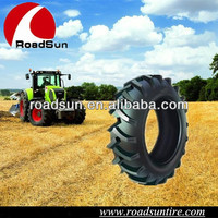 Bias agricultural tractor tire high quality tractor tire 11.2-20
