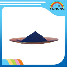 ORGANIC PIGMENT BLUE 15:3 COLOR PIGMENT POWDER FOR COATING INK PLASTIC
