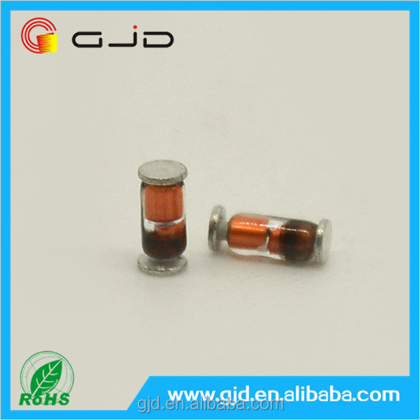 high quality LL4148 smd in4148 switching diode