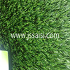 four color 11000 detex green artificial lawn
