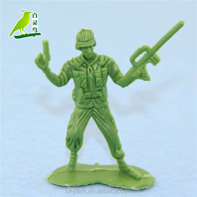 plastic toy soldiers for sale