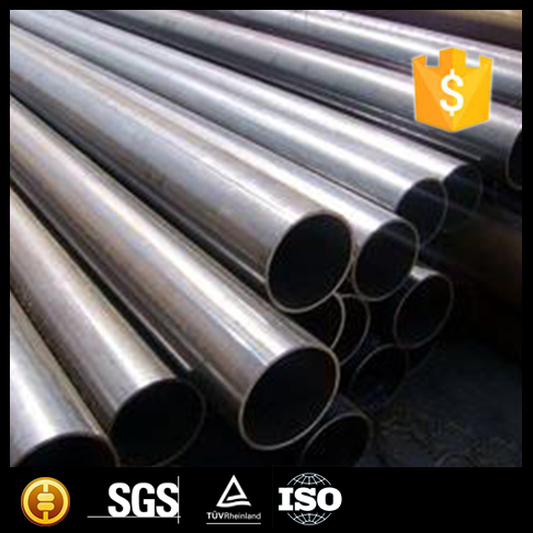 JIS 3459 GAS SUS310 SS Seamless Pipe