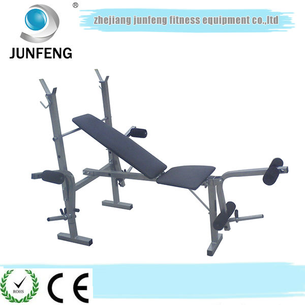 The most novel Used Weight Bench For Sale