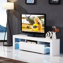 living room showcase alibaba living room furniture television stand