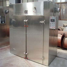 hot selling fruits drying oven and fruits dryer machine for sale with factory price