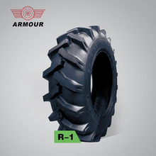 agricultural tyres 6.00-16 6.00-19 6.50-16 7.50-16 tractor tyre