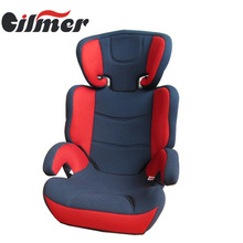 portable infant car seat cheapest child seat car new style safety child car seat