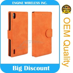 best quality case for nokia c2-03