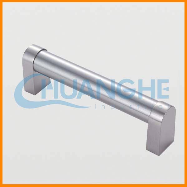 Manufactured in China recessed handle latch