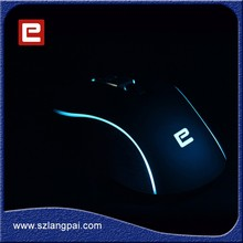 PC Peripherals Gaming Devices USB Drivers 4D Gaming Mouse