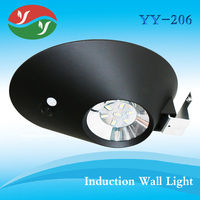 Outside Solar Led Outdoor Garden Lighting Meadow Wall Lighting