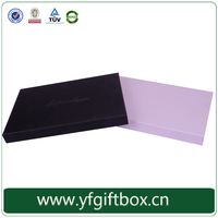 eco-friendly paper to make cigarette packaging box alibaba yifeng manufacturer wholesale custom paper product packing