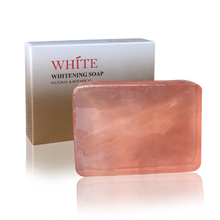 Easy To Operate Most Natural Formula No Alcohol Soap Manufacturer Best Skin Whitening Bath Best Soap For Skin